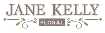 Jane Kelly Floral